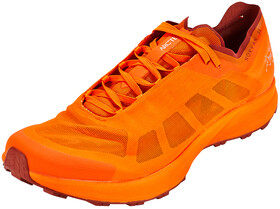 Arc'teryx Norvan Shoes Proteusblack Kaufen Sl Günstig Herren D9WYE2HI